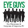 The EyeGuys