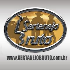 Radio Sertanejo Bruto