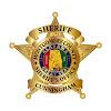 Montgomery Sheriff