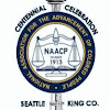 NAACP SEATTLE KING COUNTY