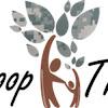 TroopTreeVault