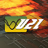 U2L:Gaming