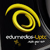 Edumedios UPTC