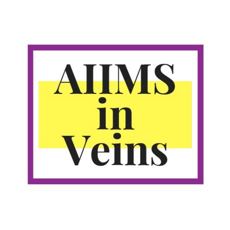 AIIMS in Veins