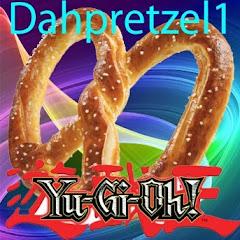 dahpretzel1