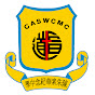 CA SWC