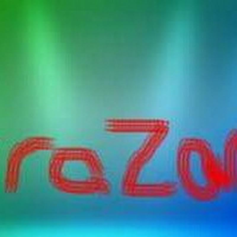Frazar Movie Productions