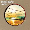 Pete Allan