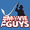 The Movie Guys