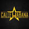 Orquesta Calle Habana