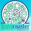 Travocoaster