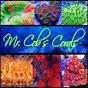 Mr Cobs Corals