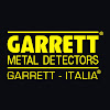 GARRETT Metal Detector ITALIA