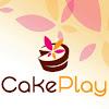 CakePlayVideos