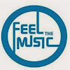 FeeltheMusic