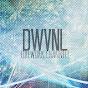 DWVNL Vuurwerk