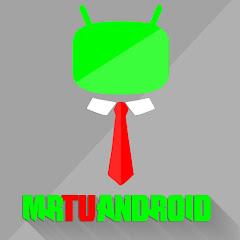 MrTuAndroid