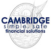 Cambridge Credit Counseling Corp.