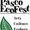 Pasco EcoFest