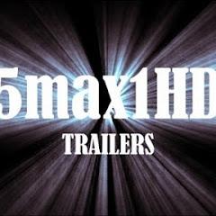 5max1HD