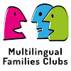 Multilingual Families Clubs