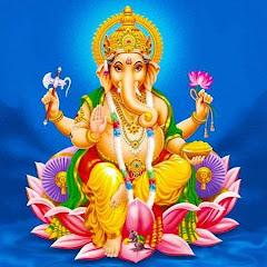 Telugu Pandugalu