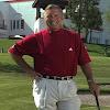 Roger Fredericks Secrets to Golf Swing Flexibility