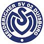 Duisburg MSV