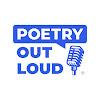 poetryoutloudvideos