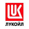 Официальный канал ПАО «ЛУКОЙЛ»