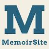 MemoirSite