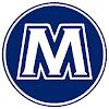 Markley Honda