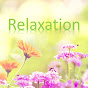 Relaxation hello-job