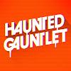 HAUNTED GAUNTLET