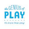The Genius of Play