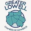 GreaterLowellChamber