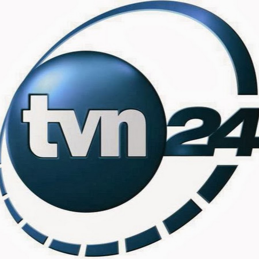 tnn24 Tnn24 ช่อง 16 หรือ thai news network สถานีข่าวโทรทัศน์ 24 ชั่วโมง ตรงประเด็น.