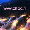 citpc.fr
