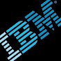 IBM Middle East & Africa
