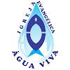 Igreja Evangélica Água Viva Bocaina