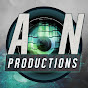 AtomicNetwork (AtomicCamera)
