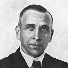Wegener Tesla