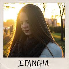 iTancha