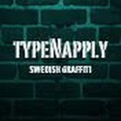 typeNapply