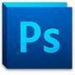 AdobePhotoshopFB