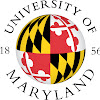 UMD CPPPE