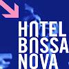 Hotel Bossa Nova
