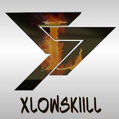 xL0WSKiiLL