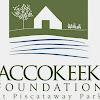 Accokeek Foundation
