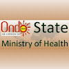 Ondo State MoH